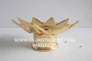 Sparepart Mahkota Piala CIMG5503 copy