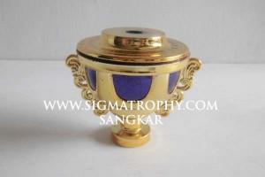 Jual Spare-part Sangkar Piala - Sparepart Trophy - Jual Sangkar Piala CIMG5592 copy