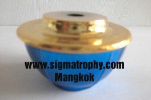 mangok 1