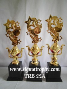 Jual Trophy Piala Dunia, Makelar Trophy Piala Dunia 22A
