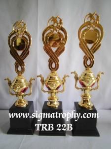 Melayani Piala Unik, Piala Unik Murah, Piala Populer 22B