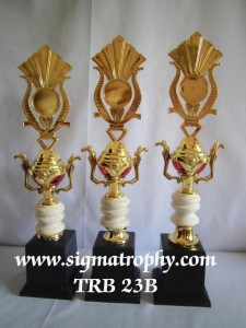Bikin Trophy Murah di Jakarta, agen piala, grosir piala 23B