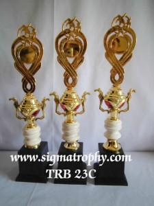 Pesan Trophy Murah Bervariasi, Agen Piala, Grosir Piala, Toko Piala 23C