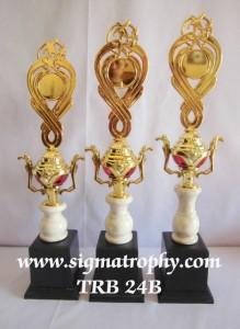 Grosir  Trophy    7 MRT b