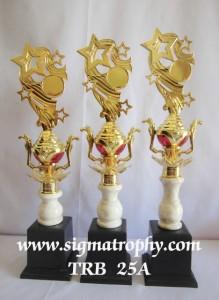Jual - Beli Kerajinan Trophy Mewah 7 MRT 2a