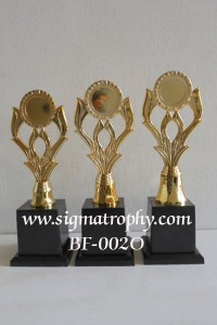 Grosir Trophy Termodern di Semarang DSC00018 E