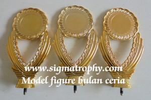 Figure Trophy Terpopuler b