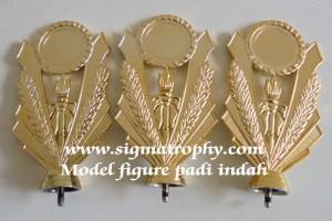 e. Jual Berbagai Jenis Figure Trophy