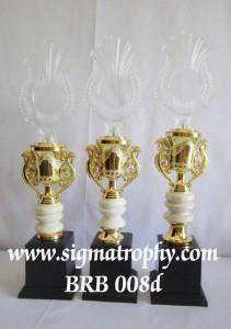 Agen Trophy Menarik, Simple, Lengkap tgl 14 d