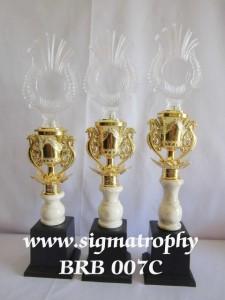 Agen Trophy, Pabrik Trophy, Jual Trophy updte 6 maret (1) br