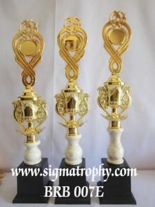 Order Trophy updte 6 maret (3) br