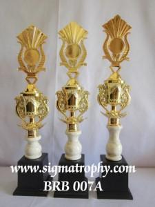 Jual Trophy, Jual Tropi Marmer, Trophy Murah, Trophy Lengkap updte 6 maret (4) br