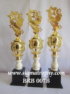 Trophy Murah di Tulungagung updte 6 maret br