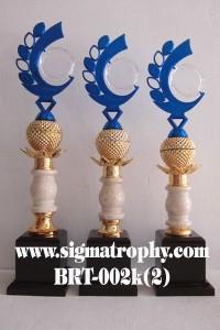 Pesan Piala Lomba Murah, Jasa Buat Piala Murah Surabaya