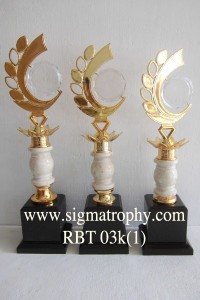 Trophy Piala Raja CIMG4423 copy