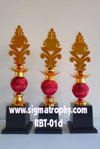 Order Piala Trophy Dengan Banyak Varian DSC01238 copy