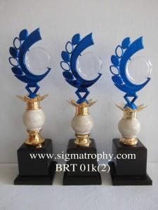 Jual Trophy Murah , Jual Trophy Lengkap, Jual Trophy Bervarian Asesoris Antik TRB telur 003 (3) copy