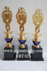 Jual Piala Trophy Murah, Jual Piala Unik, Jual Piala Plastik