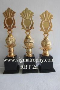 Sedia Trophy Antik, Trophy Murah, Trophy Berkarakteristik trophy salak varian (2) br
