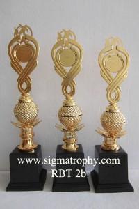 Agen trophy terlengkap dan termurah trophy salak varian (4) br