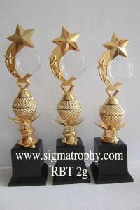 Trophy RBT 2g Murah, Berkwalitas, Istimewa trophy salak varian (5) br