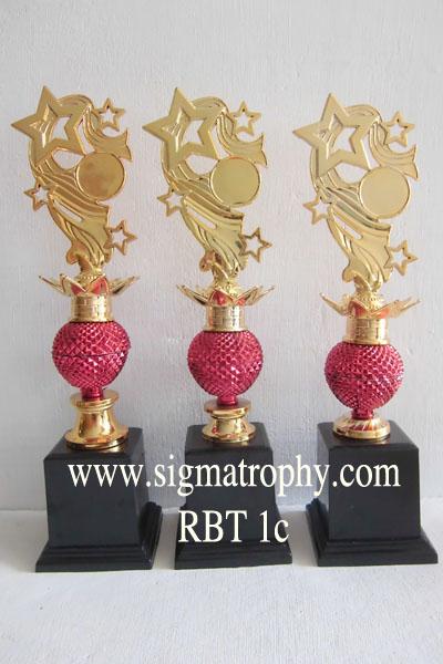 Melayani Piala Trophy Berdesign Elegan trophy salak varian (6) br