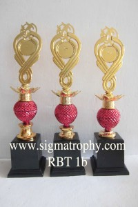 trophy salak varian (7) copy