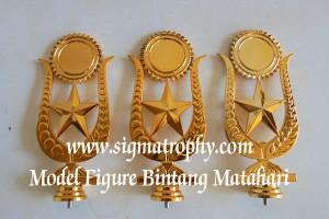 DSY Jual Trophy Jakarta
