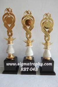 Gudang Piala Unik, Melayani Trophy Penghargaan, Melayani Trophy Piala Spektakuler CIMG4431 copy