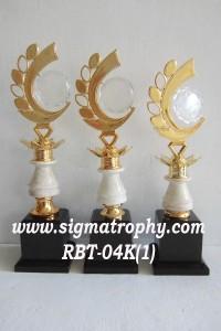 Agen Trophy Termurah, Gudang Piala , Grosir Trophy Unik CIMG4434 copy
