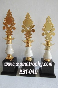 Central Trophy, Toko Trophy , Toko Murah CIMG4436 copy