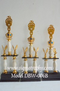 Jual Piala Murah Bali, Order Piala Murah, Piala Unik, Piala Bervariasi