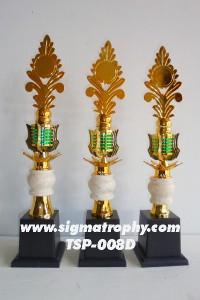 Keunikan Trophy Kami, Keistimewaan Trophy BRB-008C, Jual di Tulungagung DSC02563po copy