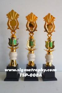 Order Piala Versi Pagoda, Jual Piala Trophy, Jual Piala Set DSC02564yt copy
