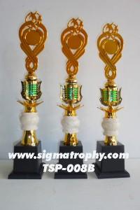 Order Piala Juara, Piala Antik, Piala Versi Baru , Piala Trophy Varian Sparepart Vas DSC02565tr copy