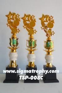 Jual Piala Bergilir, Jual Piala Tunggal, Order Trophy Surabaya DSC02566fd copy
