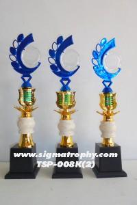 Agen Piala, Jual Piala, Grosir Piala, Pabrik Piala, Toko Piala Murah, Trophy Murah, Trophy Plastik Murah DSC0256876 copy