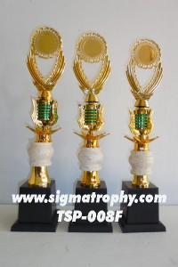 Melayani Trophy Kejuaraan, Trophy Set, Trophy Bintang Besar, Trophy Tulungagung DSC02569oy copy