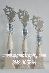 Trophy Surabaya, Trophy Trophy Tulungagung, Trophy Malang DSC00515 copy