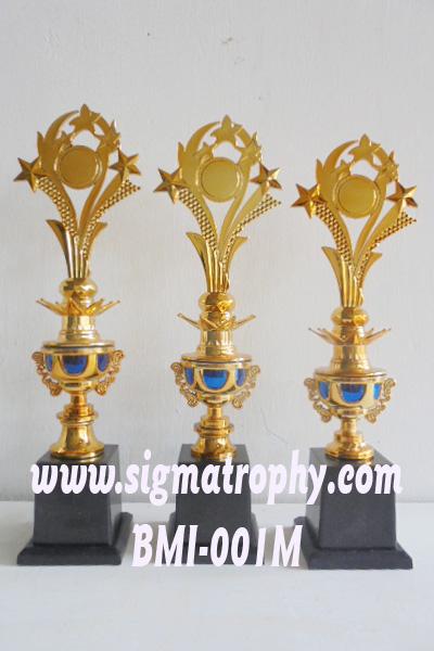Jual Trophy Bintang Ceria, Katalog Trophy plastik, Trophy Plastik DSC00534 copy