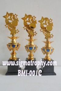 Sedia Trophy Bervariasi, Trophy Crown Edisi Terbaru, Trophy Surabaya DSC00537 copy