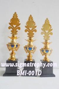 Siap Order Trophy, Trophy Unik dan Menarik, Trophy Spektakuler DSC00539 copy