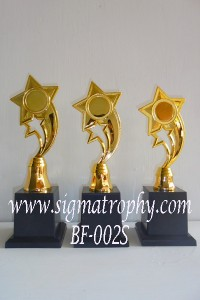 Toko Piala, Piala Kejuaraan, Piala Lomba DSC01122A