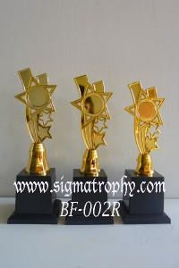 Jual Trophy BF Versi Baru, Jual Trophy Set, Jual Piala Murah DSC01126c