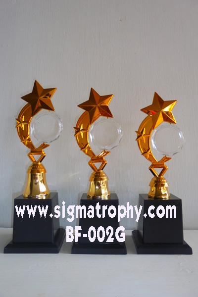 Piala Bintang
