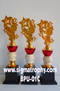 Agen Piala, Duplikat Piala, Grosir Piala DSC01353 copy