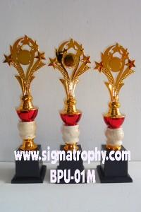 Distributor Trophy, Produsen Trophy, Pengrajin Trophy DSC01360 copy