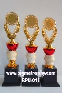 Jual Trophy Spektakuler, Jual Piala Tulungagung, Trophy Murah DSC01361 copy