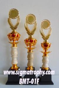 Sentral Piala Murah, Pusat Trophy Murah, BMT-01F DSC01386 copy