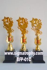 Makelar Trophy, Trophy Surabaya, Trophy Bernuansa DSC01579 copy
